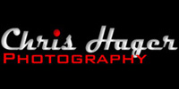 Chris Hager Photography
