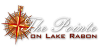 Real Estate Development at Lake Rabon